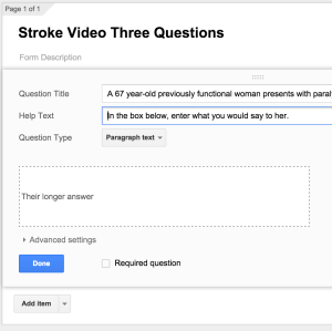 google_forms_quiz
