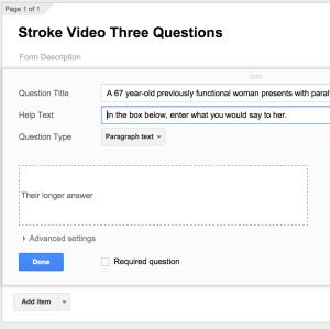 google_forms_quiz